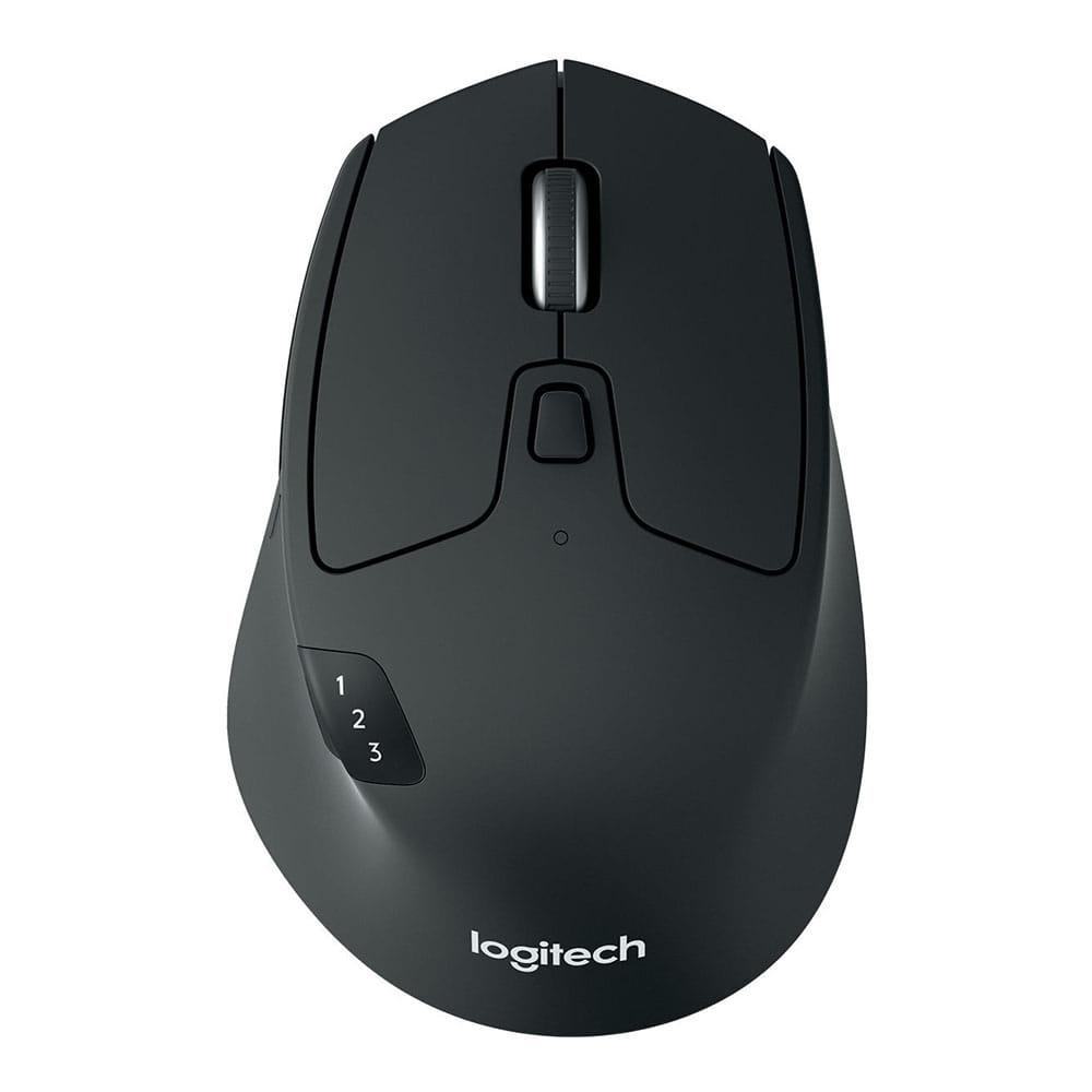 Logitech M720 Wireless