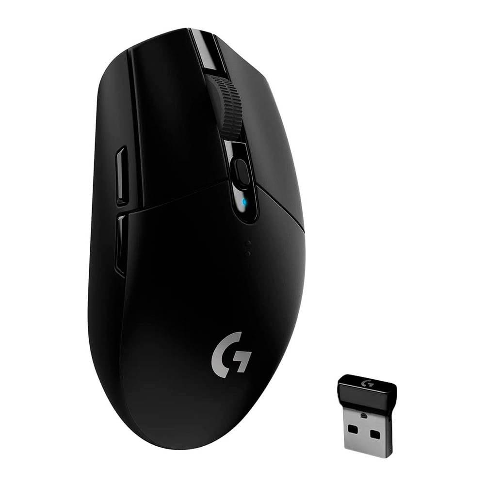 Logitech G305 Wireless