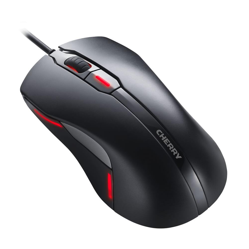 Cherry Mouse MC 4000