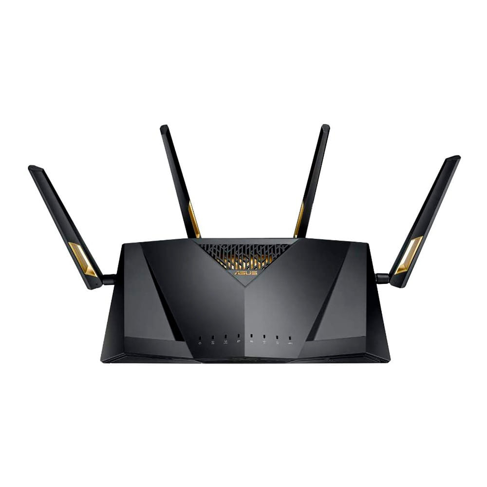 Asus RT-AX88U Router Wi-Fi