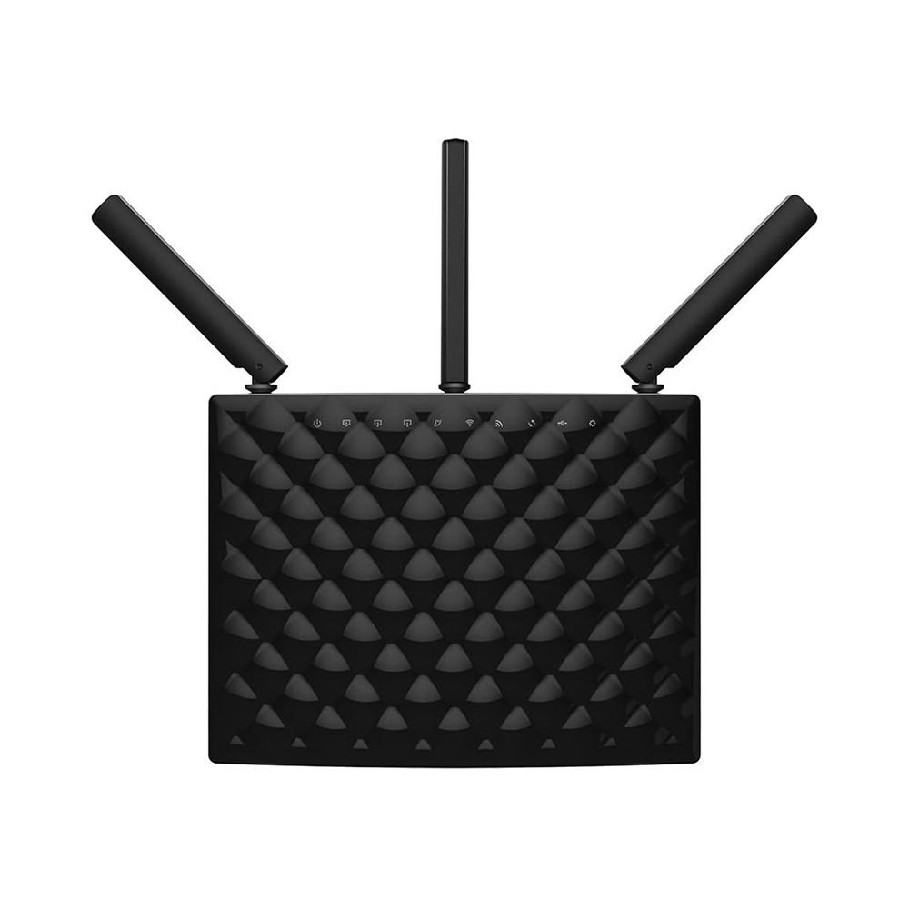 Tenda AC15 Router Dual Band AC1900