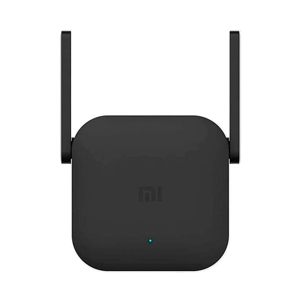 Xiaomi Mi WiFi Range Extender Pro