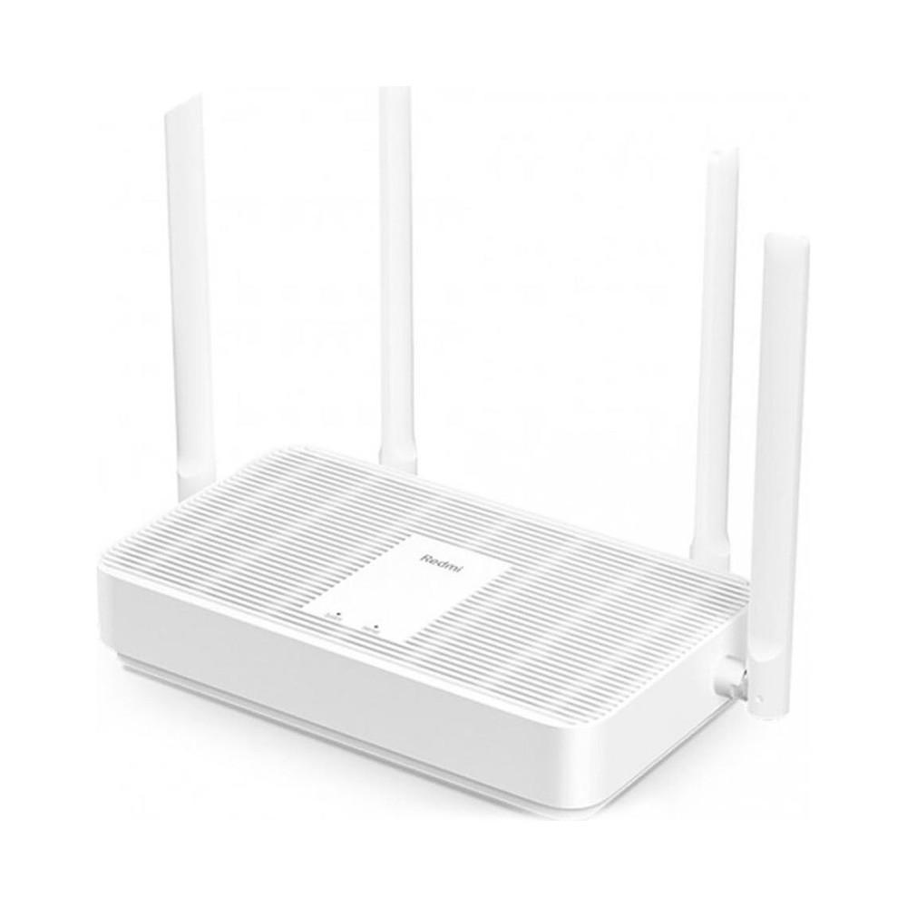 Xiaomi Mi AX1800 Router WiFi