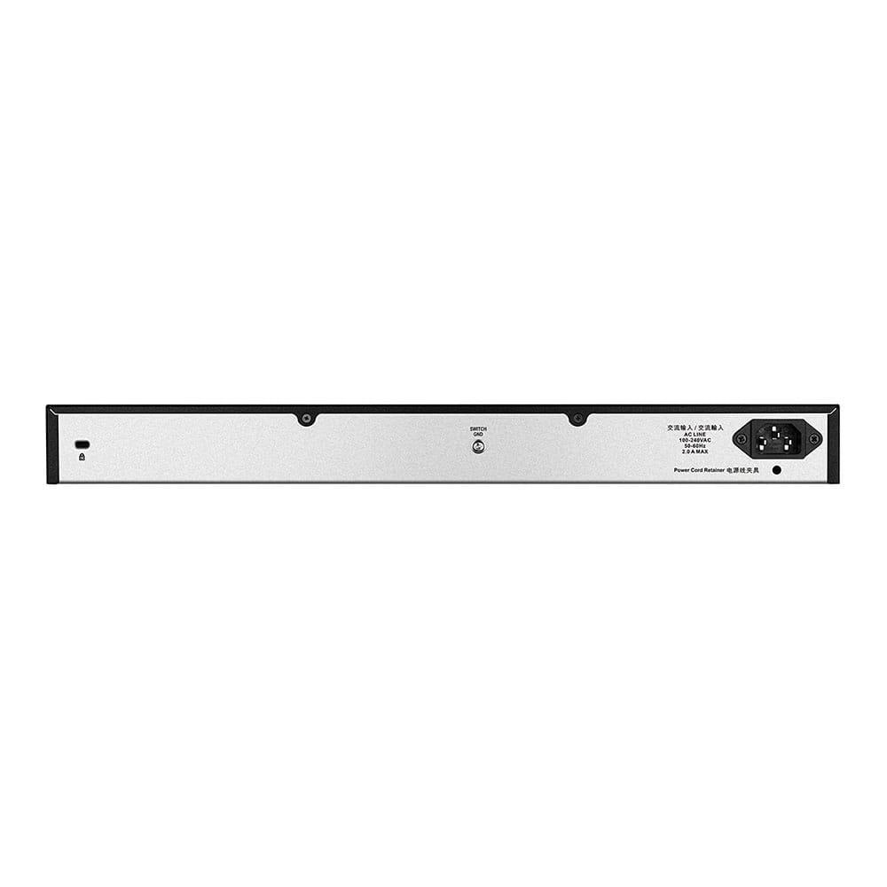 REDXS-1100-16SC_00003