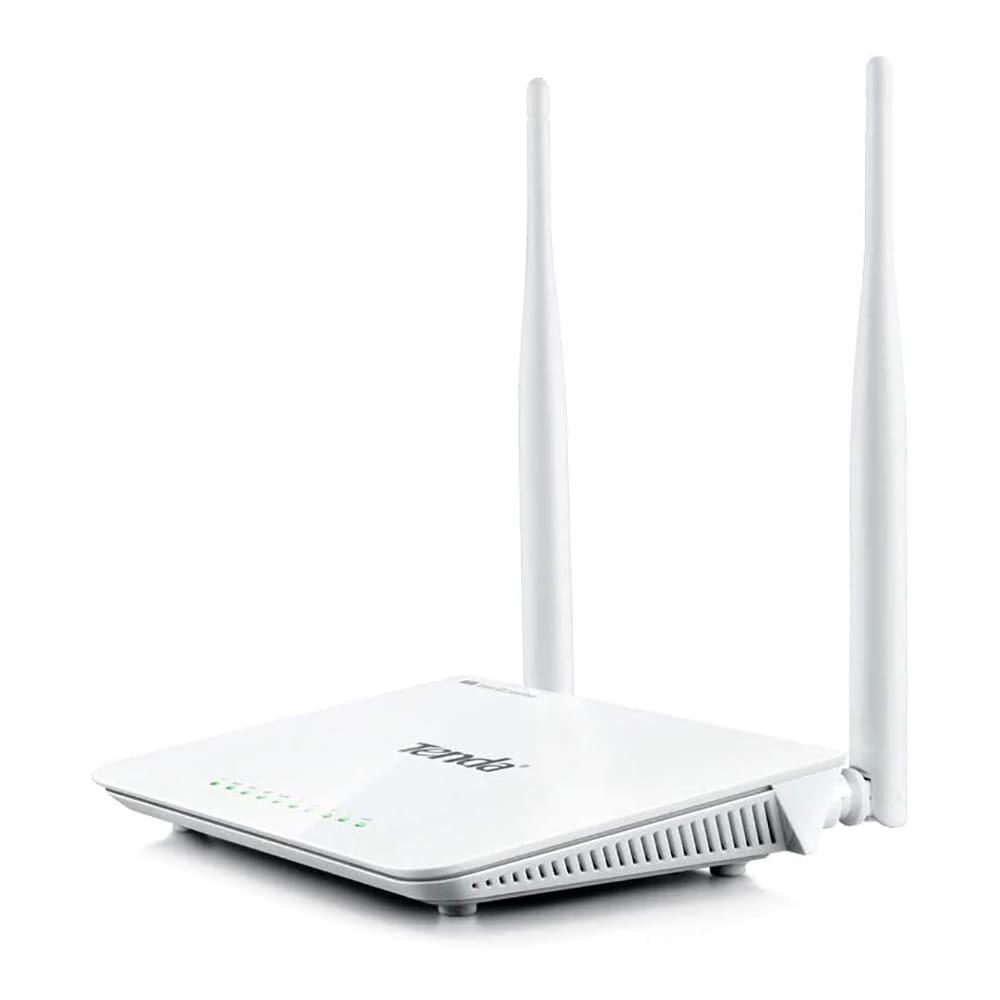 Tenda F300 Router WiFi