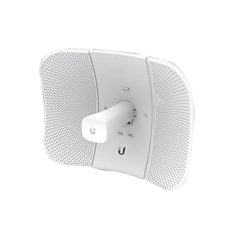 Ubiquiti LBE-5AC-GEN2 Antena Direccional