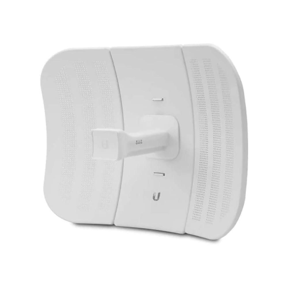 Ubiquiti LBE-M5-23 Antena Wireless