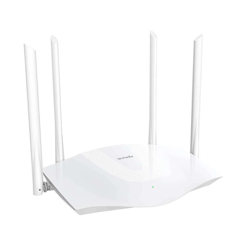Tenda TX3 Router WiFi 6