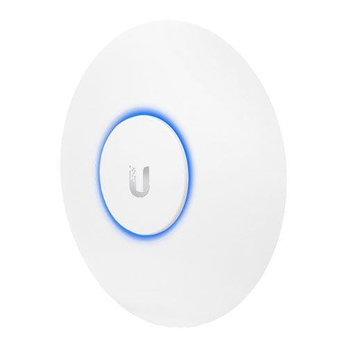 Ubiquiti UniFi UAP-AC-LITE. Punto de acceso Dual Band.