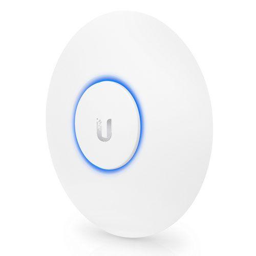 Ubiquiti UniFi UAP-AC-LR. Punto de acceso Dual Band.