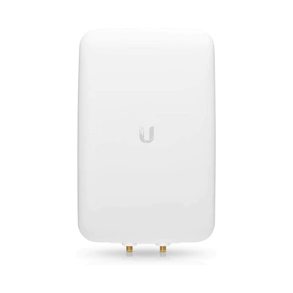 Ubiquiti UMA-D Antena Direccional Dual Band 15dBi