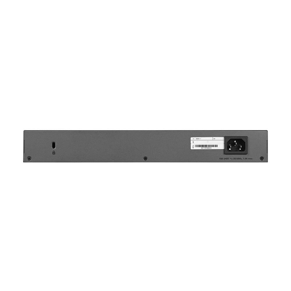 REXS505M-100EUS_00005