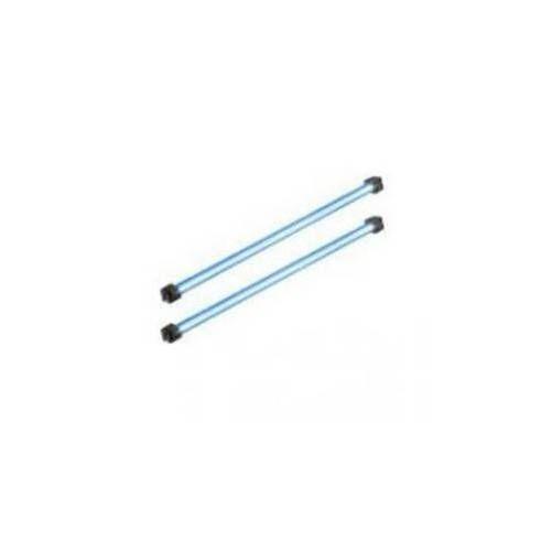 Revoltec RM128. Cátodo frio 10cm doble azul