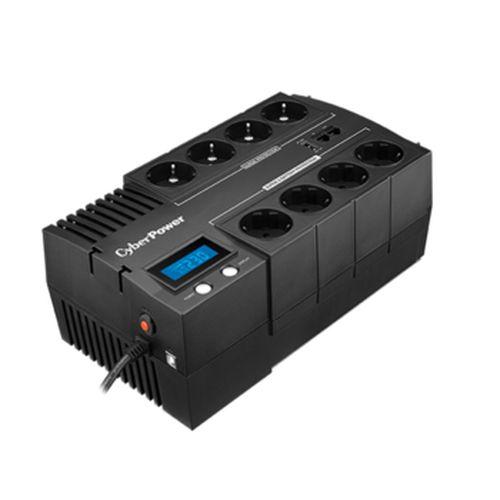 CyberPower BR1000ELCD VA