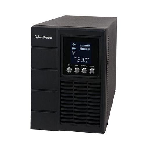 CyberPower OLS1500E 1500VA
