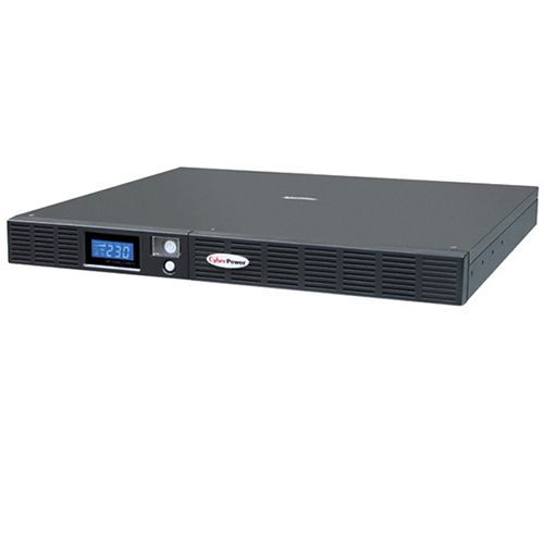 CyberPower OR1000ELCDRM1U 1000VA 1U