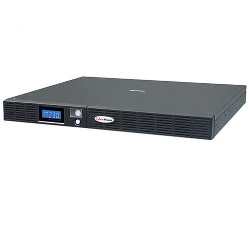 CyberPower OR1500ELCDRM1U 1500VA 1U