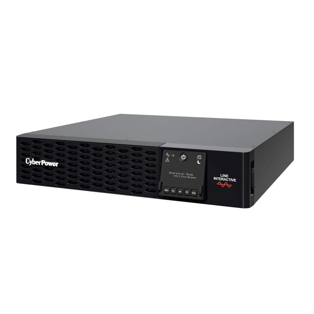 CyberPower PR1000ERT2U 1000VA