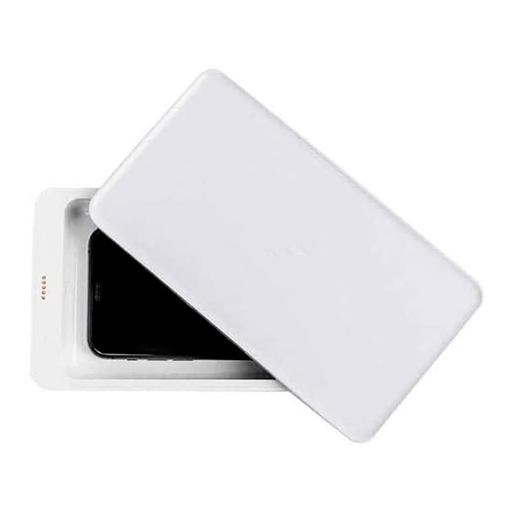 Xiaomi Youpin Esterilizador UV para Smartphone