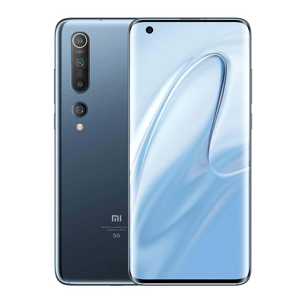 Xiaomi Mi 10 8Gb + 128Gb Gris Crepuscular