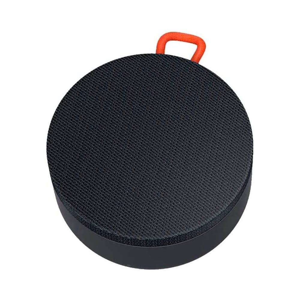 Xiaomi Mi Portable Bluetooth Speaker 10W 1.0
