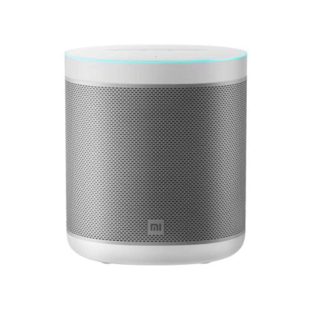 Xiaomi Mi Smart Speaker 12W 1.0