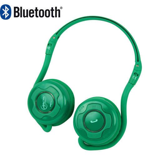 Arctic Sound Bluetooth P311 Verde