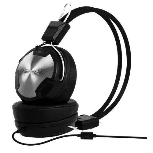 Arctic Sound P402 para audiófilos