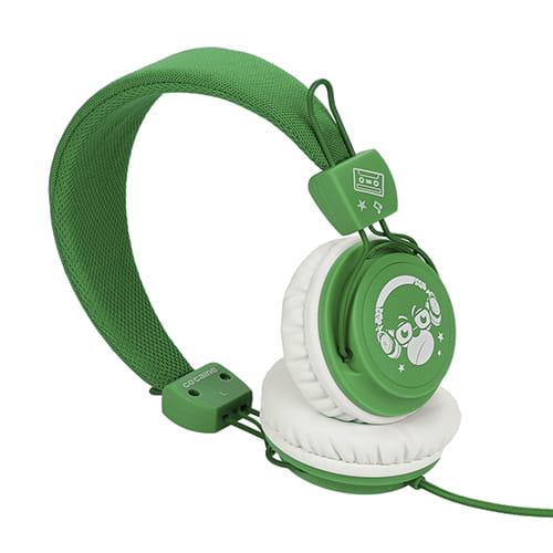 Co:caine City Beat Green Monkey