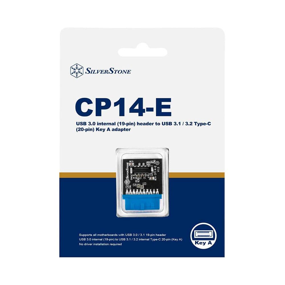 SST-CP14-E_00004