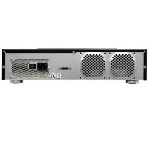 SST-DS351B_00002