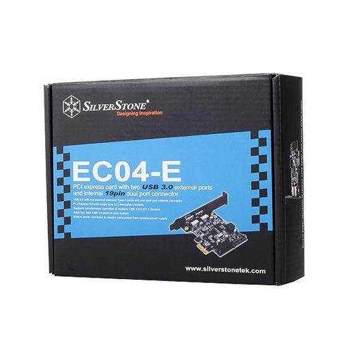 SST-EC04-E_00009