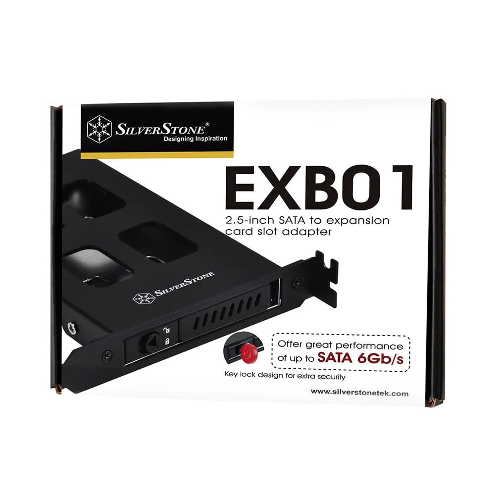 SST-EXB01_00013