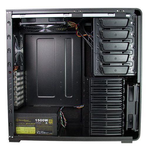 SST-FT01B-W1500_00003