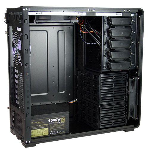 SST-FT01B-W1500_00004