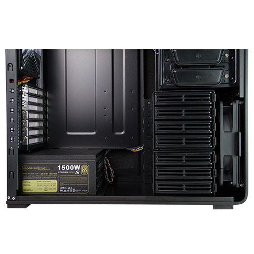 SST-FT01B-W1500_00005