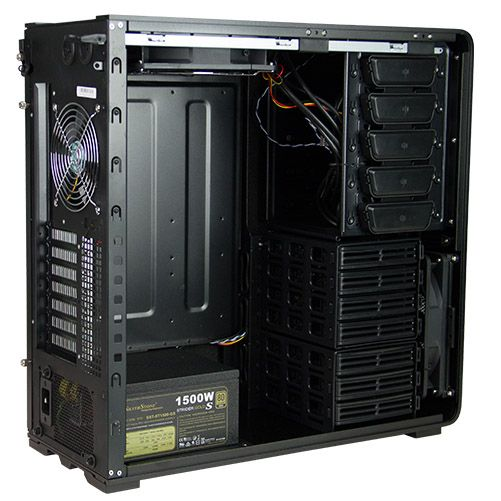 SST-FT01B-W1500_00006