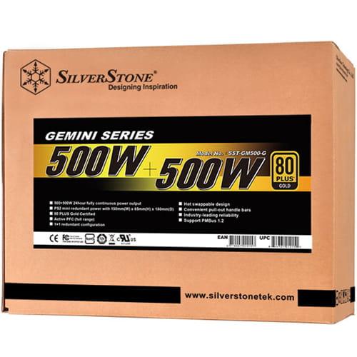 SST-GM500-G_00007