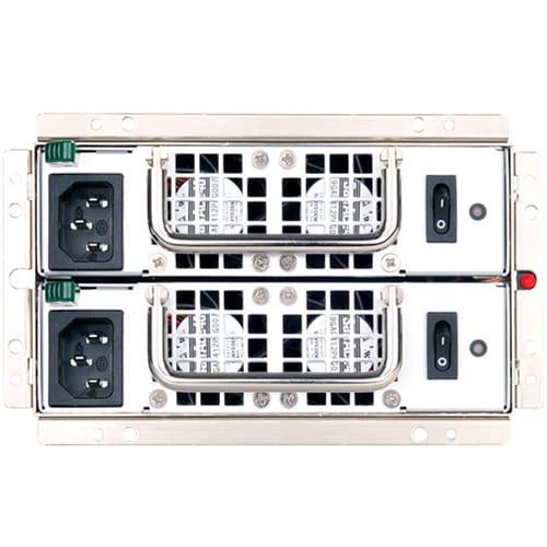 SST-GM600-G_00002