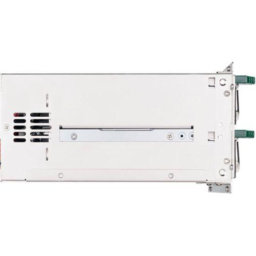 SST-GM600-G_00004