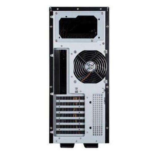 SST-KL03B-W_00005