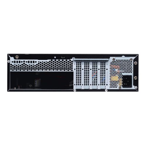SST-ML01B-R_00005
