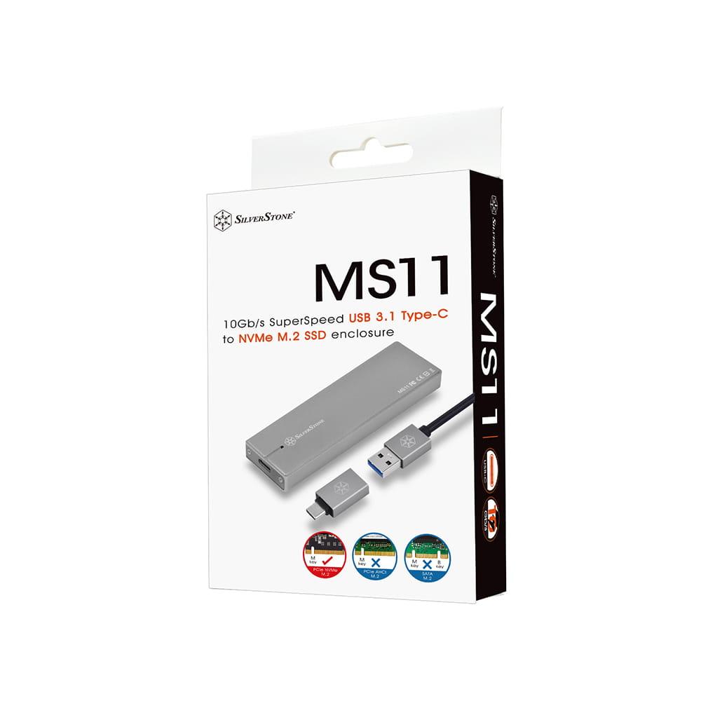 SST-MS11C_00011