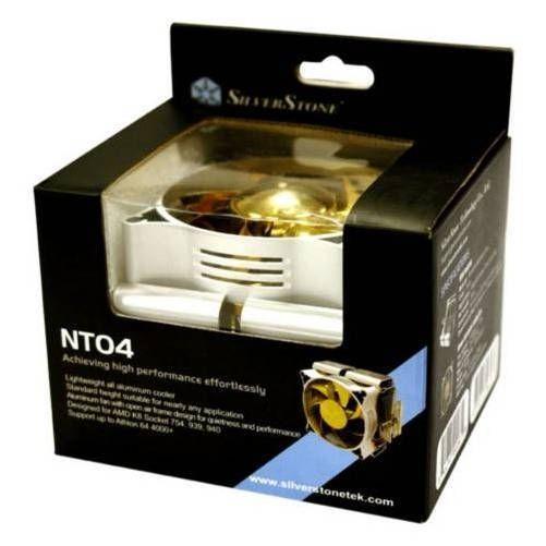 SST-NT04_00005
