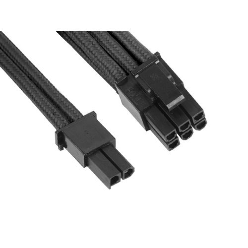 SST-PP07-PCIB_00003