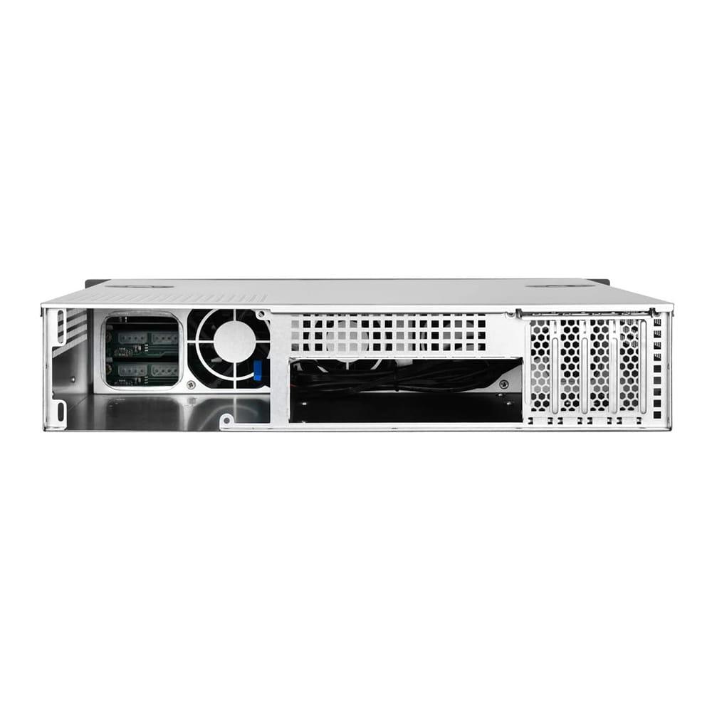 SST-RM21-308_00003