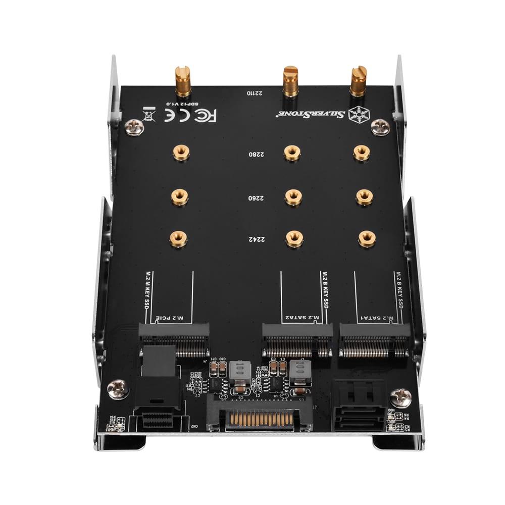 SST-SDP12_00004