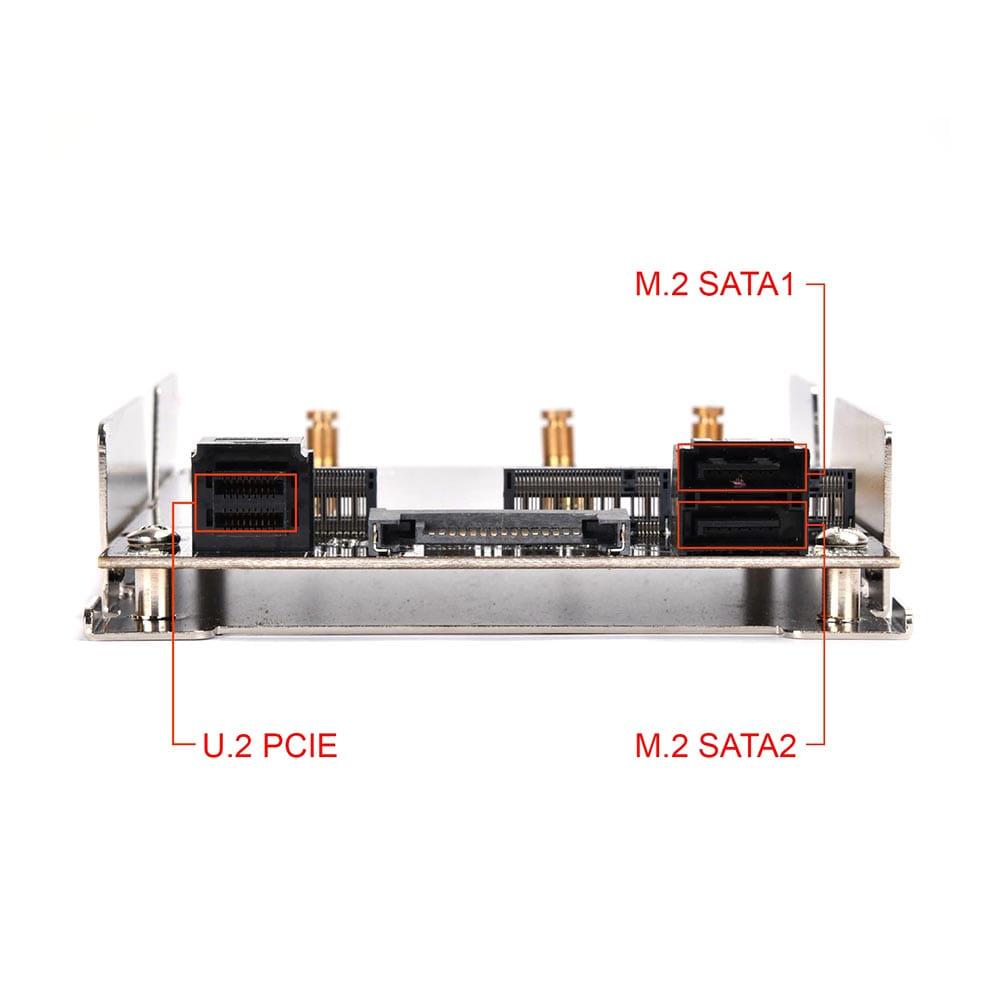 SST-SDP12_00015