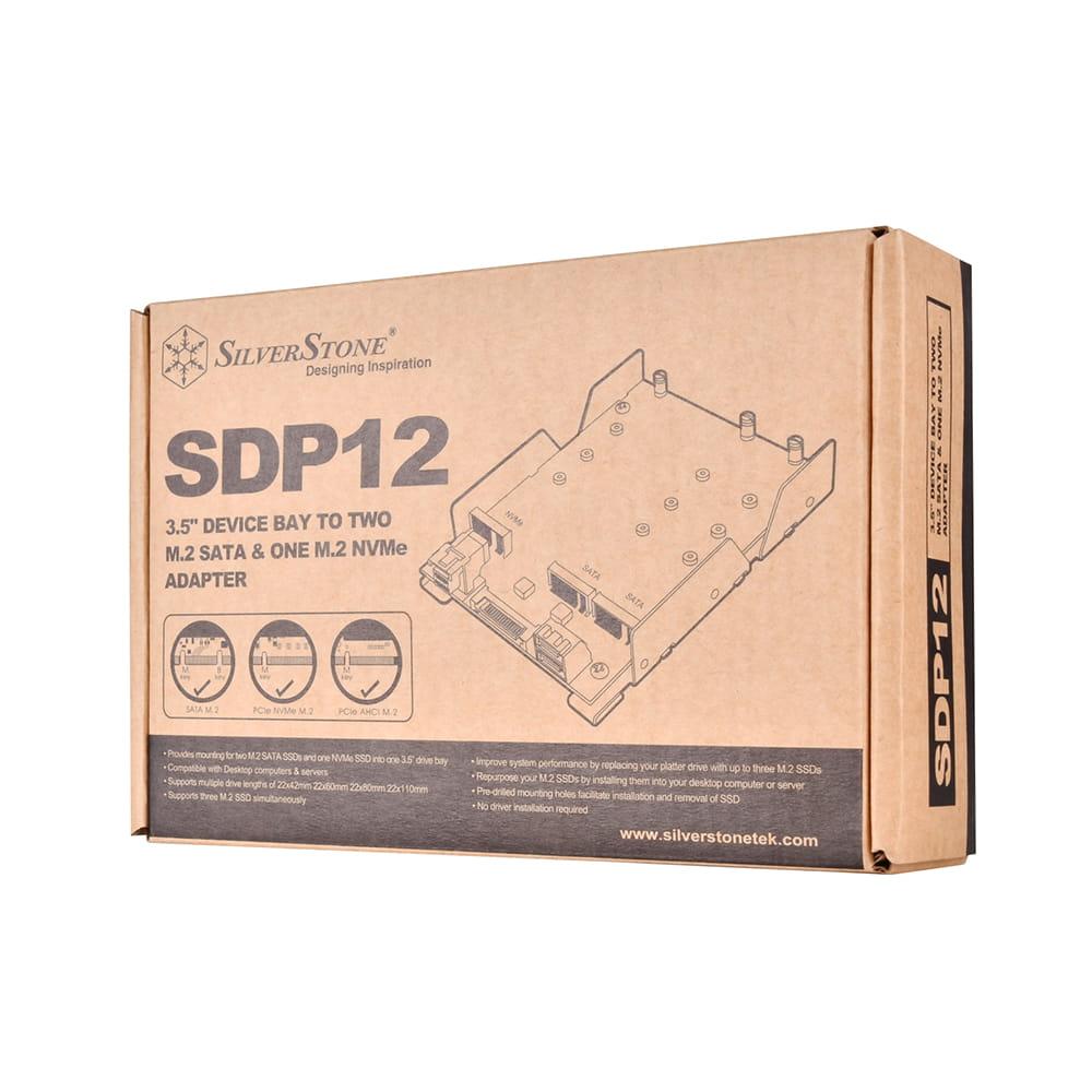 SST-SDP12_00019