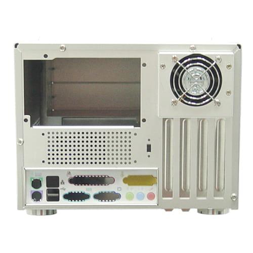 SST-SG01S-FUSB30_00005